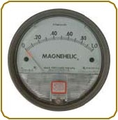 Magnehelic Gauges Suppliers