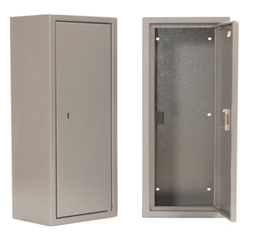 JFC GB1 Gun Cabinet - Police Approved