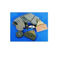 Paper and Packaging Machine Brake & Clutch Parts