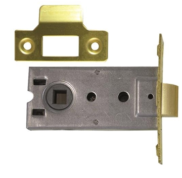 Legge 3709 Mortice Latch with Locking Function