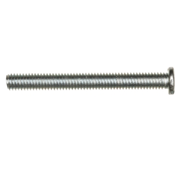 Yale 1109 Cylinder Connecting Screw