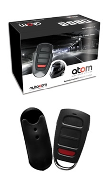 Remote Control Bluetooth Headsets