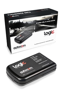 Rechargeable Logic Instructor Kits