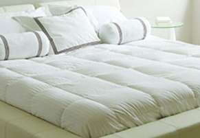 King Size Beds Romford
