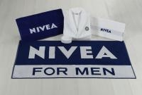 Promotional Towels Suppliers
