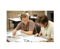 Construction Courses nationwide