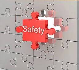 Office Safety E-Learning Course