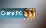 Exane PC (Premises Cable). 0.75mm to 400.00mm