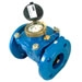 Industrial/Agricultural Use Water Flow Meter Sale/Hire Equipment Supplier