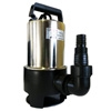 Home & Garden Essential Submersible 550W Stainless Steel Water Pump
