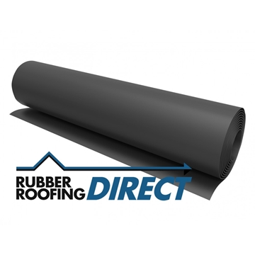 1.5mm Classicbond EPDM Rubber Roofing Membrane