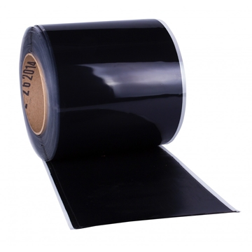 Mouldable Uncured Flashing Tape