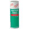 Loctite Cleaning & Specialist Products