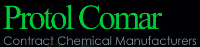 Chemical Powder Milling Services