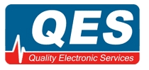 Specialist Design and Electronics Engineering Consultancy