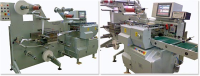 Advanced Wound Care Packaging Machines