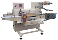 Confectionary Packaging Machinery