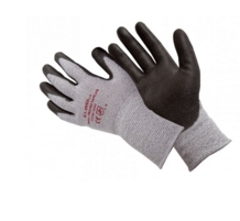 Warrior Anti-Cut Gloves 4543 Cut Level 5