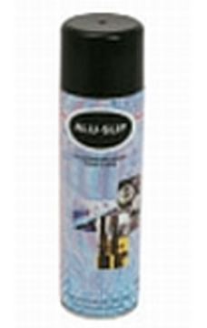 Aluminium Slip Aluminium Anti Sieze 500ml Aerosol Spray (Pack 12)