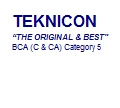 TEKNICON high quality Chemical Release Agent