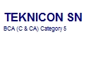 TEKNICON SN Chemical Release Agent