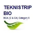 TEKNISTRIP BIO Chemical Release Agent