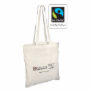 Personalised Cotton Shopping Bags