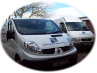 Industrial Installation Servicing Contracts