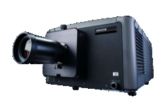 Christie 4K Digital Projectors