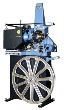 35mm Cinema Supplier