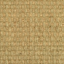 Basketweave Seagrass Carpet Fitters