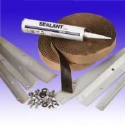 Leak Repair & Field Assembly Products