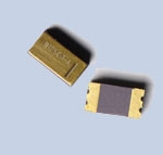 Silicon Carbide Diodes