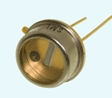 Single Element Photodiodes