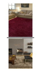 Fancy Floors Mats & Rugs