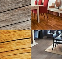 Industrial Flooring From Fancy Floors