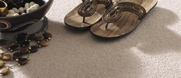 Contract Carpeting From Fancy Floors