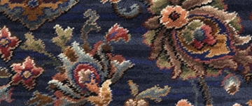 Patterned Carpets From Fancy Floors