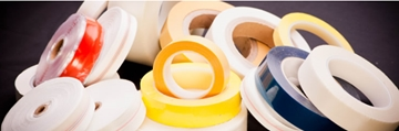 Adhesive Tapes From uki