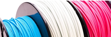 Nomex® cable From uki