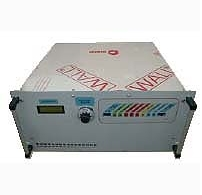 EPS Model MS/CO20FRO-11Frequency Converter
