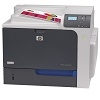 Free Printer Repair Contracts