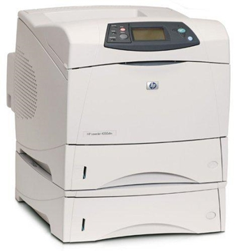 Managed Printer Service (MPS)