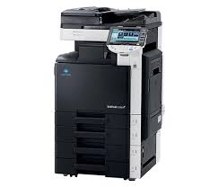 Photocopier Repairs and Servicing