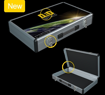 Q-Case Manufacturers and Suppliers