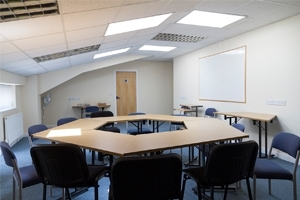 Meeting Rooms Hire Solutions