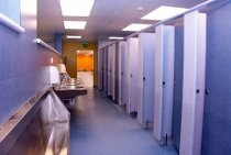 Duct Panelling Solutions