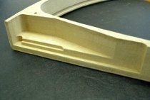 Specialist CNC Machining In Gloucestershire