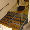Access Staircases