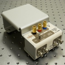 Two to Three Terminal Test Adaptor
